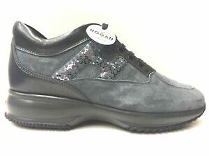 scarpe keys modello hogan