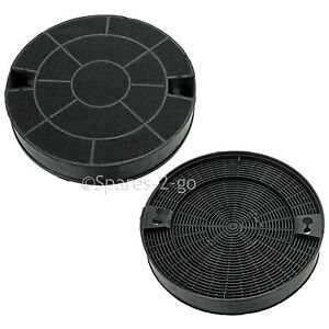 IKEA Cooker Hood Vent Filter Kitchen Range Charcoal Carbon Extractor ...