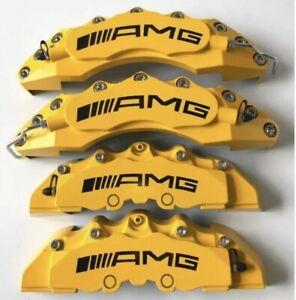 x6-Mercedes-AMG-Curved-Brake-Caliper-Sticker-Decals