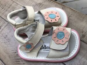 18 months shoe size