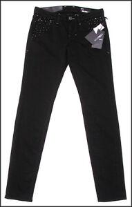 688f566e04097 William Rast Womens Sienna Leggings size 28 Skinny Jeans Jeggings ...