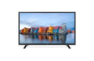 LG-32LH500B-32-034-FULL-HD-LED-TV-1-Year-Manufacturer-Warranty