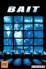 Bait (DVD, 2001)