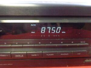 Vintage-Kenwood-AM-FM-Stereo-Receiver-Amplifier-Model-KR-A5040