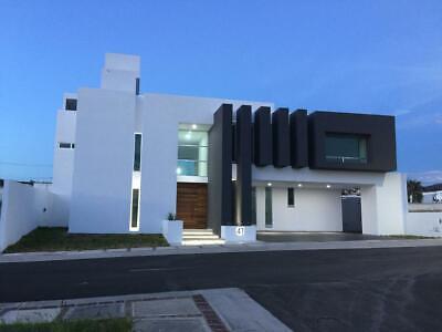 Casa - Juriquilla