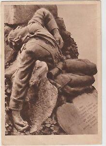 Image Is Loading ITALY 1932 FASCISM PROPAGANDA 65th INFANTRY REGIMENT VALTELLINA