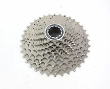 NEW Shimano Deore Cassette 10 Speed 11-36 CS-GH50-10