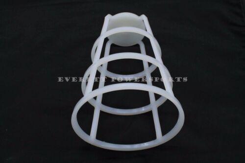 Suzuki Air Filter Element Cage Vinson Kind Quad Sport  LT A F Z See Notes K123