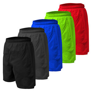 8ebec0be16022 MEN'S QUICK DRY SWIMMING SHORTS NEW PRINTED MESH LINED BEACH SUMMER ...