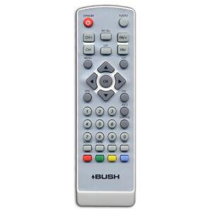 Original-Remote-Control-for-Bush-DFTA14PNK