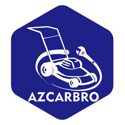 Azcarbro