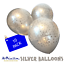 Eid-Mubarak-Party-Decorations-Banner-Balloons-Flags-Bunting-Cards-Set-SILVER thumbnail 8