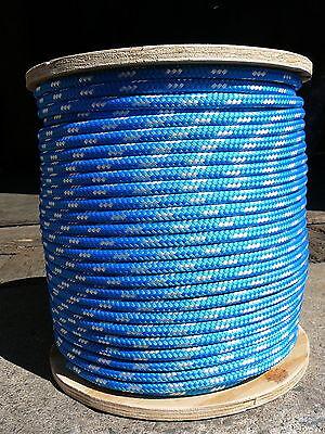 Pack of 100 3 PRE-CRIMP A1857//19 BROWN 0845240004-03-N9-D