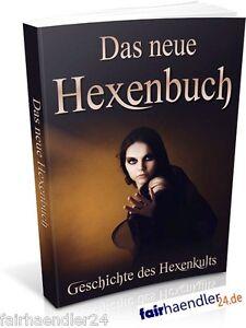 eBOOK-Das-neue-Hexenbuch-ESOTERIK-Gothic-Hexen-Digital-Magie-PDF-Kult