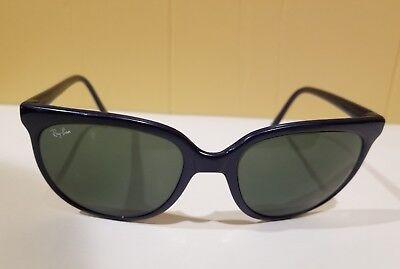 lunette de soleil ray ban france