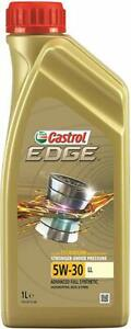5-LITRI-OLIO-MOTORE-CASTROL-EDGE-TITANIUM-FST-LONGLIFE-III-5W30-LL