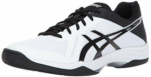 ASICS Mens Gel-Tactic 2 Volleyball-Shoes- Pick SZ/Color.