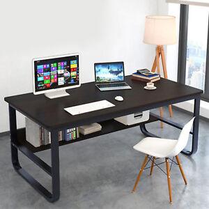 Computer Desk Pc Laptop Table