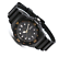 Casio-MRW-200H-1E-Black-Resin-Strap-Watch-For-Men thumbnail 3