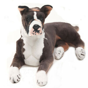 2019-Anime-Big-German-Dogs-Plush-Soft-Toys-Doll-Stuffed-Emulational-Animals-Gift
