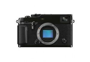 Fujifilm-X-T100-XT100-Body-Mirrorless-Agsbeagle