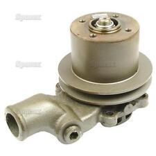 Landini Tractor Water Pump Perkins 7500 7530 7550 7560 7830 7860 7870 7880 4.236