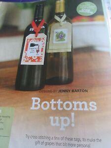 039-Bottoms-Up-039-Jenny-Barton-cross-stitch-chart-only