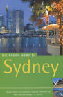 The Rough Guide to Sydney by Margo Daly (Paperback, 2003)