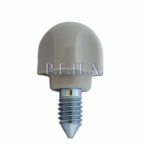 KitchenAid Mixer Attachment Thumb Screw WP9709196 New OEM Factory