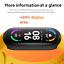"Indexbild 8 - Xiaomi Mi Band 6 Smart Bracelet 1.56""AMOLED Screen Fitness Tracker Bluetooth 5.0"