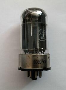 RCA-6080-WA