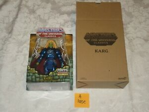 Loose-Super7-Masters-of-the-Universe-Classics-Club-Grayskull-MOTU-Karg-A