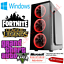 Ultra-Rapido-Pc-Para-Juegos-Intel-Core-i7-8GB-1TB-Hdd-Gtx-1050Ti-Windows-10-Wifi miniatura 1