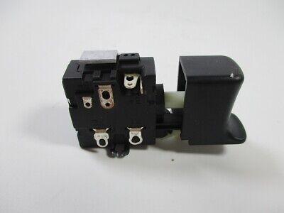 Für jlevel fa021a-51 mit Draht fa021a-5109 elektrischer Bohrschraubenschalter