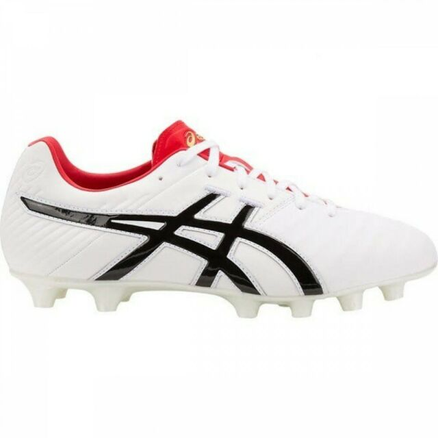 asics soccer shoes japan youth