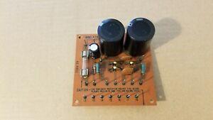 Kenwood-KR-3600-receiver-power-supply-X00-1740-10