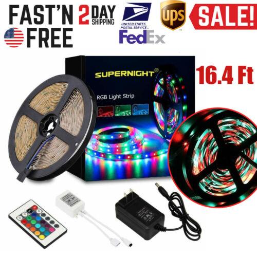 10x LED 4020 SMD Backlight 3-3,6v 0,5w 150ma 45-45lm 4.0x2.0 mm PCE