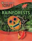 Rainforests by Jillian Powell (Paperback, 2017)