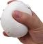 Cross Z Athletic Chalk Balls For Gymnastics Weight Lifting Rock Climbing Gym