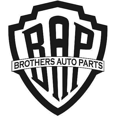 Brothers Auto Parts SATX