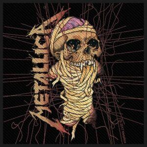 Metallica-One-Parche-parche-602804