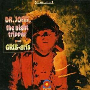 Dr-John-Gris-Gris-NEW-CD