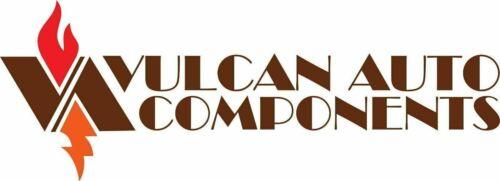 Panel Vulcan Universal Clip Mount Single Contact Bulb Socket License