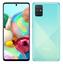 "thumbnail 9 - Samsung Galaxy A71 128GB 6GB RAM SM-A715F/DS (FACTORY UNLOCKED) 6.7"" 64MP"