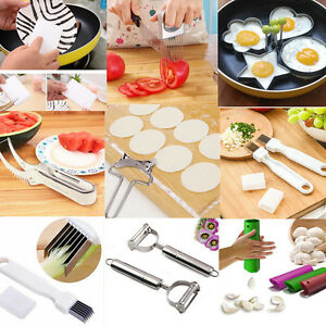 Kitchen-Tool-Vegetable-Slicer-Potato-Fruit-Cutter-Peeler-Tomato-Chopper-Gadget