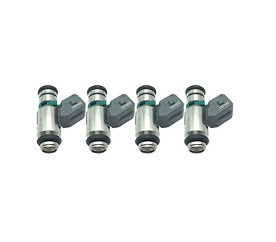 4XFuel Injector IWP 042 For Renault Clio SPORT 172//182 Megane Scenic 1.8//2.0 16V