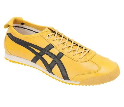 Tiger Schuhe Shoes Asics Scarpe Mexico D838l 66 Leather Sd Deluxe Onitsuka Super P1qxwfE
