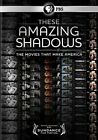 These Shadows Movies That MAK 0841887015769 DVD Region 1
