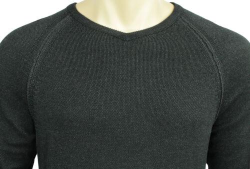 pullover V Bahama Tommy a maglione con Reversible Mine scollo doppio in Pima Make cotone Un YqBd6qr