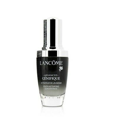 Lancome Advanced Genifique Youth Activating Concentrate 20ml 0.67oz New Tester